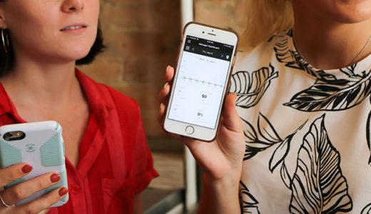 【iPhone】AirDropの設定方法と使い方を解説!送受信できないときの対処法は?