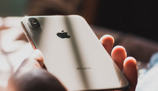 【iPhone】SafariのCookieを削除する方法!削除するとどうなる?
