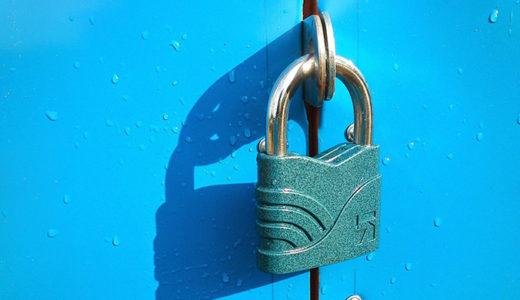 【iPhone】メモのロックと解除方法|パスワードを忘れて解除できない時の対処法
