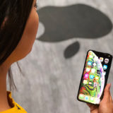 【iPhone】iCloudからサインアウトする方法|データはどうなる?