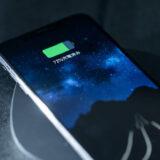 iPhoneの充電を早くする6つの方法!