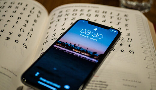 iPhoneにフォントを追加&変更する方法【Keynote/Pages/Numbers対応】