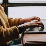 文章校正ツールおすすめ5選!選び方と利用メリット